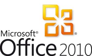 Office Professional Plus 2010 Product Key