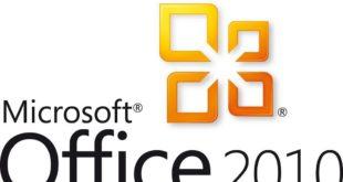 Microsoft Office Professional 2BPlus 2B 2010 Product Key