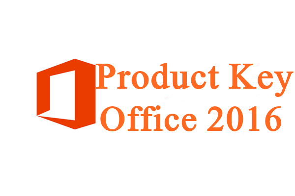 microsoft office 2016 product keys 2018