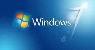 Windows 2B7 2BProduct 2BKey