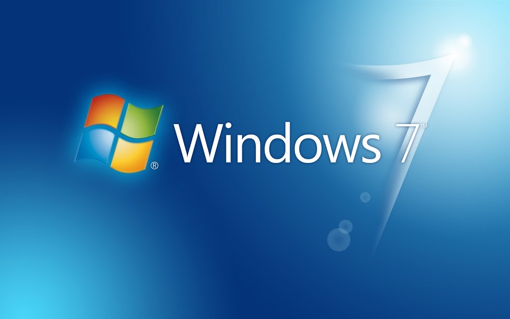 activator windows vista home premium 32 bit
