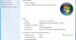 free product code for windows 7 ultimate