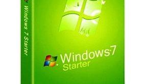 windows 2B7 2Bstarter 2Bproduct 2Bkey