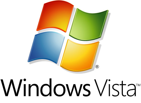 Windows Vista Product Key Serial Key Free [100% Working]