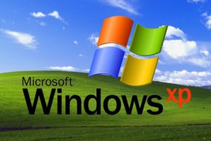 Windows XP Product Key Activation Keys Free Latest [100 % Working]