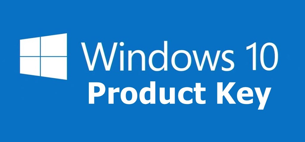 Windows 10 product key serial key free 100 working latest these are free windows 10 product key i am providing to these key for trial so i will highly recommended to buy product key activation key serial key to ccuart Gallery