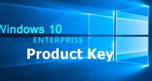 free windows 10 pro keys 2018