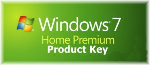 windows 7 free product key 2018