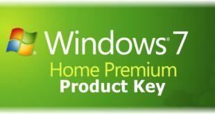 Windows 2B7 2BHome 2BPremium 2BProduct 2Bkey