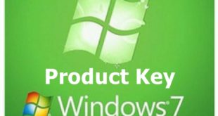 Windows 10 Pro Product Key Serial Key Free [100% Working Latest]