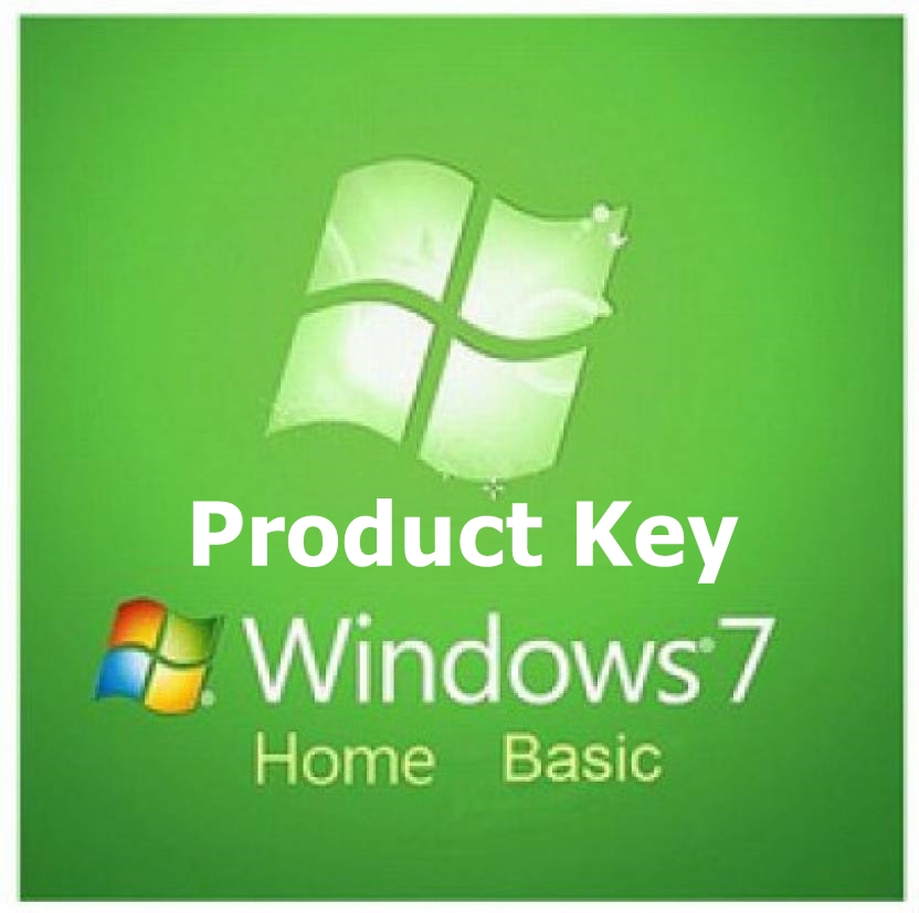 windows 7 home premium activation key 32 bit